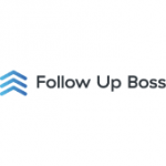 Follow Up Boss (51-200 Employees, 68% 2 Yr Employee Growth Rate)