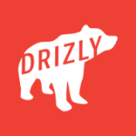 Drizly (201-500 Employees, 133% 2 Yr Employee Growth Rate)