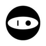 Eyeo GmbH (51-200 Employees, 59% 2 Yr Employee Growth Rate)