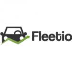 Fleetio (51-200 Employees, 136% 2 Yr Employee Growth Rate)