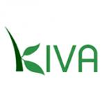 Kiva.org / Kiva Microfunds (201-500 Employees, 13% 2 Yr Employee Growth Rate)