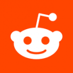 Reddit (501+ Employees, 94% 2 Yr Employee Growth Rate)