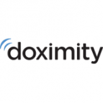 Doximity (501+ Employees, 50% 2 Yr Employee Growth Rate)
