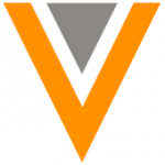 Veeva Systems (501+ Employees, 63% 2 Yr Employee Growth Rate)