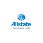 Allstate (501+ Employees, 7% 2 Yr Employee Growth Rate)