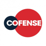 Cofense (11-50 Employees, N/A 2 Yr Employee Growth Rate)