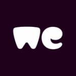 WeTransfer (201-500 Employees, 41% 2 Yr Employee Growth Rate)