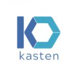 Kasten (11-50 Employees, 141% 2 Yr Employee Growth Rate)