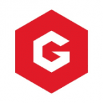 Gfinity PLC (51-200 Employees, 1% 2 Yr Employee Growth Rate)
