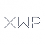XWP (51-200 Employees, 67% 2 Yr Employee Growth Rate)