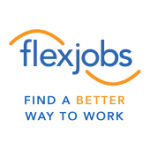 FlexJobs (51-200 Employees, 55% 2 Yr Employee Growth Rate)