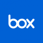 Box (501+ Employees, 0% 2 Yr Employee Growth Rate)
