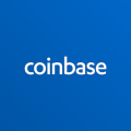 Coinbase (501+ Employees, 122% 2 Yr Employee Growth Rate)
