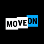 MoveOn / MoveOn.org (51-200 Employees, 15% 2 Yr Employee Growth Rate)