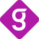 Getaround (201-500 Employees, 25% 2 Yr Employee Growth Rate)