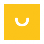 Smile.io (51-200 Employees, 14% 2 Yr Employee Growth Rate)