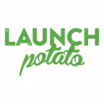 Launch Potato (51-200 Employees, 73% 2 Yr Employee Growth Rate)
