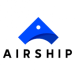 Airship (201-500 Employees, 8% 2 Yr Employee Growth Rate)