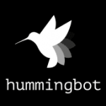 Hummingbot (11-50 Employees, 192% 2 Yr Employee Growth Rate)