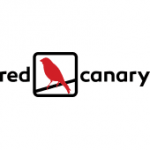 Red Canary (201-500 Employees, 193% 2 Yr Employee Growth Rate)