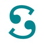 Scribd (201-500 Employees, 61% 2 Yr Employee Growth Rate)