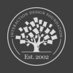 Interaction Design Foundation - IDF (11-50 Employees, 109% 2 Yr Employee Growth Rate)