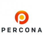 Percona / Percona Staffing LLC (201-500 Employees, 33% 2 Yr Employee Growth Rate)