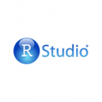 Rstudio (201-500 Employees, 61% 2 Yr Employee Growth Rate)
