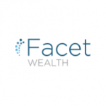 FacetWealth / Facet Wealth (201-500 Employees, 341% 2 Yr Employee Growth Rate)