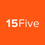 15Five (201-500 Employees, 39% 2 Yr Employee Growth Rate)