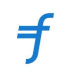 Flywire (501+ Employees, 13% 2 Yr Employee Growth Rate)