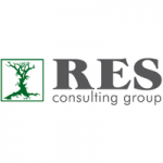 RES Consultant Group (11-50 Employees, N/A 2 Yr Employee Growth Rate)