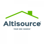 Altisource (501+ Employees, 9% 2 Yr Employee Growth Rate)