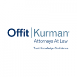 Offit Kurman (201-500 Employees, 12% 2 Yr Employee Growth Rate)