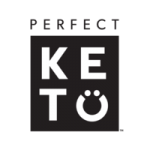Perfect Keto (11-50 Employees, 5% 2 Yr Employee Growth Rate)