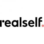 RealSelf (201-500 Employees, 1% 2 Yr Employee Growth Rate)