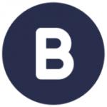 Bennie (51-200 Employees, 833% 2 Yr Employee Growth Rate)