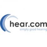 Hear.com (201-500 Employees, 82% 2 Yr Employee Growth Rate)