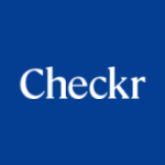 Checkr (201-500 Employees, 16% 2 Yr Employee Growth Rate)