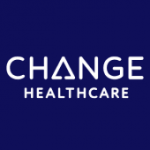 Change Healthcare (501+ Employees, 7% 2 Yr Employee Growth Rate)