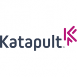 Katapult (51-200 Employees, 65% 2 Yr Employee Growth Rate)