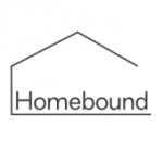 Homebound (51-200 Employees, 200% 2 Yr Employee Growth Rate)