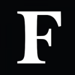 Forbes Media (501+ Employees, 220% 2 Yr Employee Growth Rate)