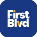 First Boulevard (11-50 Employees, N/A 2 Yr Employee Growth Rate)