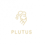 Plutus.it (11-50 Employees, N/A 2 Yr Employee Growth Rate)