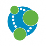 Neo4j (501+ Employees, 67% 2 Yr Employee Growth Rate)