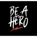 Be A Hero Fund (11-50 Employees, N/A 2 Yr Employee Growth Rate)