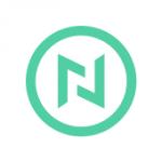 Negotiatus (51-200 Employees, 21% 2 Yr Employee Growth Rate)