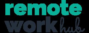 Remote Work Hub