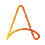 Automation Anywhere (501+ Employees, 94% 2 Yr Employee Growth Rate)